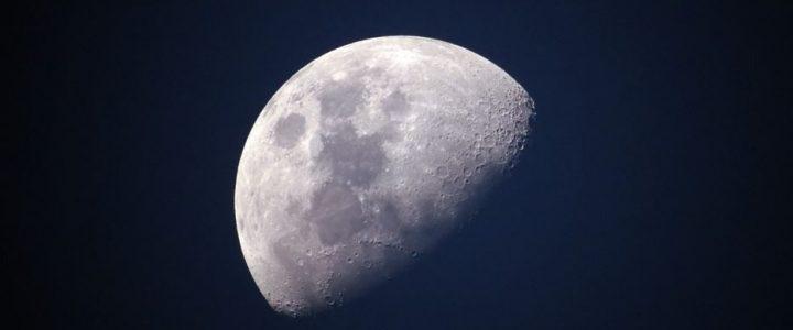 cientificos-descubren-que-la-luna-esta-encogiendose