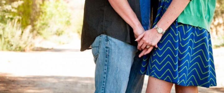 3-secretos-revelados-de-una-pareja-estable