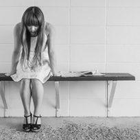 como-acabar-con-el-sentimiento-de-arrepentimiento-y-de-culpa