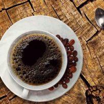 estudio-revela-que-tomar-cafe-ayuda-adelgazar