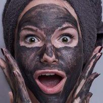 mascarillas-caseras-para-eliminar-las-manchas-de-la-piel