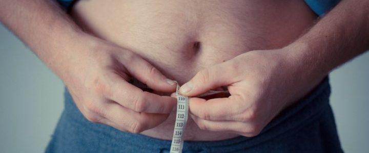 estudio-revela-que-personas-obesas-perciben-menos-el-sabor