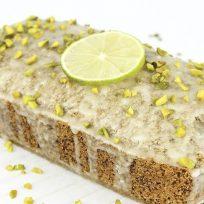 receta-del-dia-pie-de-limon