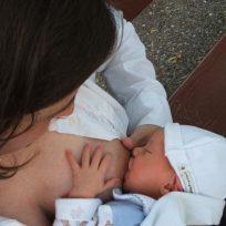 beneficios-de-la-leche-materna