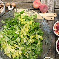 los-errores-en-la-dieta-apesar-de-comer-sanamente