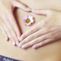 la-clave-para-acabar-con-los-dolores-menstruales