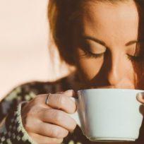 quiere-vivir-mas-anos-empiece-tomar-mas-cafe