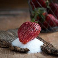 Sobre el azúcar, no hay que creer todo lo que se dice