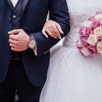 Lo nuevo en fotografías y videos de bodas