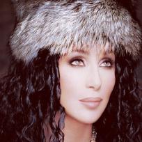 Cher, 73 años de música y películas
