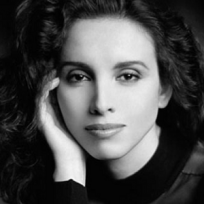 Ana Belén - Derroche