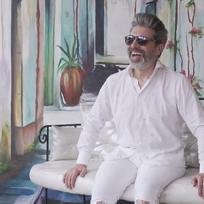 Diego Verdaguer lanzará nueva canción
