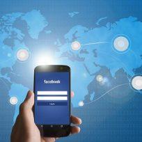 Facebook hace de cupido con tus amigos