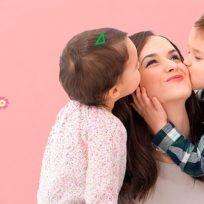 consiente-mama-con-la-media-naranja-y-besame