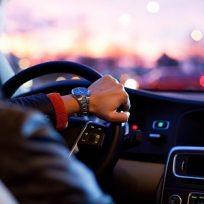 Ojo con las tecnologías de seguridad de los carros