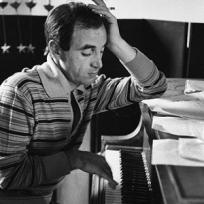 La Bohemia - Charles Aznavour