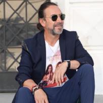 El staff de Marco Antonio Solís sufre accidente