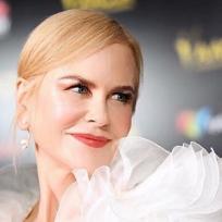 Lo que impide Nikole Kidman asistir a la boda de su hijo