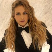 Le embargan el sueldo a Paulina Rubio