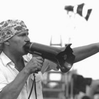 Leonardo Favio y su importancia como cineasta