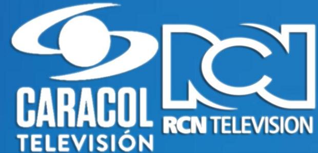 asi-estuvo-el-rating-de-la-television-colombiana