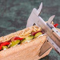 Más conciencia en el Día Internacional Sin Dietas