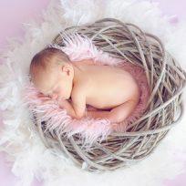 Una iniciativa para conocer al bebé antes del nacimiento