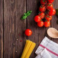 Receta del día: Ensalada de pasta y queso