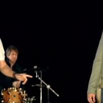 Enrique Iglesias y Juan Luis Guerra - Cuando me enamoro