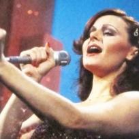 Rocío Durcal - Amor eterno