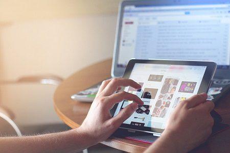 Algunos consejos para cuidarse en Internet
