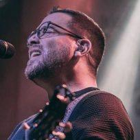 Juan Fernando Velasco - Para que no me olvides