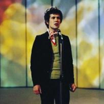 Lucio Battisti - La Cinta Rosa