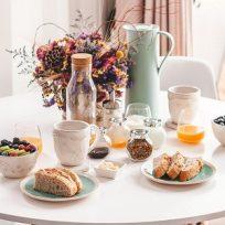 El desayuno ¿es o no la comida más importante del día?
