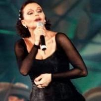 Rocío Durcal - Costumbres