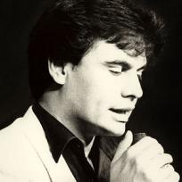 Juan Gabriel - Yo no nací para amar