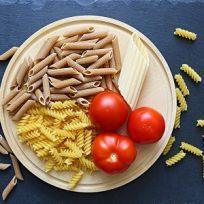Receta del día: Macarrones con Chorizo