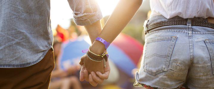 no-ha-encontrado-la-pareja-ideal-una-experta-tiene-los-tips-para-lograrlo
