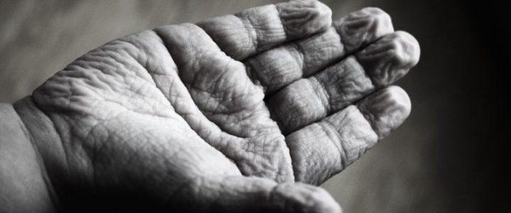 nueve-habitos-cotidianos-que-nos-hacen-envejecer-mas-rapido
