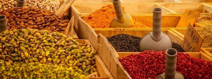 cinco-especias-que-podemos-usar-para-reducir-la-sal-de-las-comidas