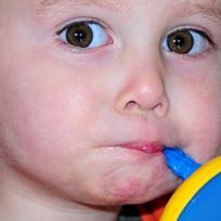 segun-la-oms-los-alimentos-para-bebe-tienen-mucha-azucar