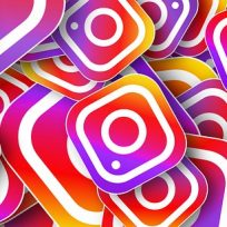 instagram-le-dice-adios-los-likes