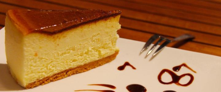receta-del-dia-cheesecake-de-almendras-con-caramelo