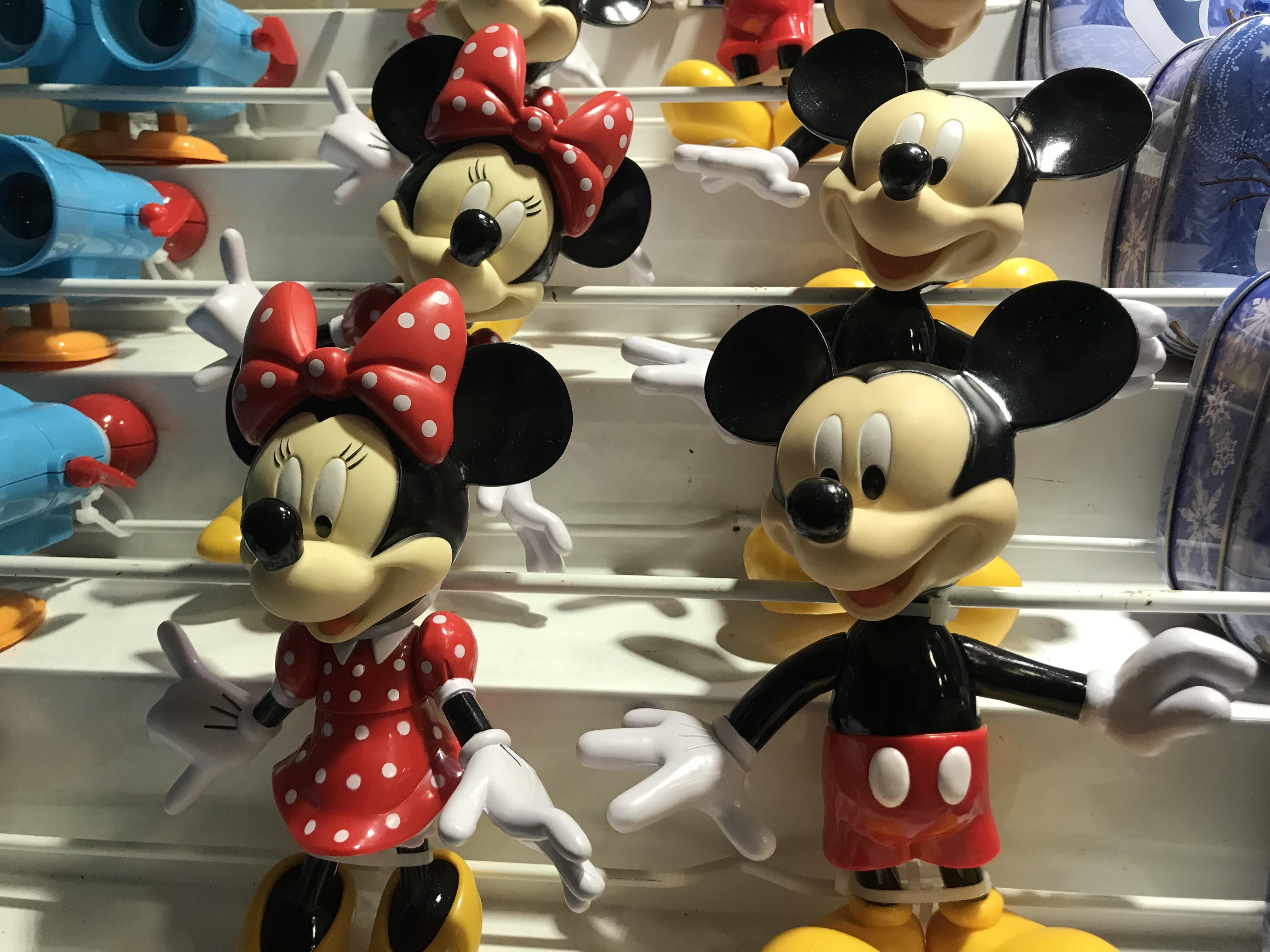 Disney On Ice celebra sus 100 años en Medellín - Imagen 2
