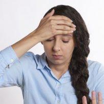 como-distinguir-el-dolor-de-cabeza-o-migrana