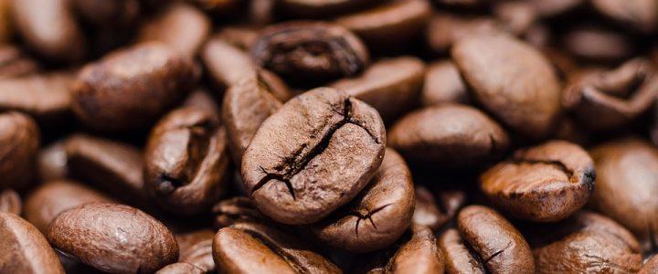 tomar-cafe-podria-ayudarnos-quemar-grasa
