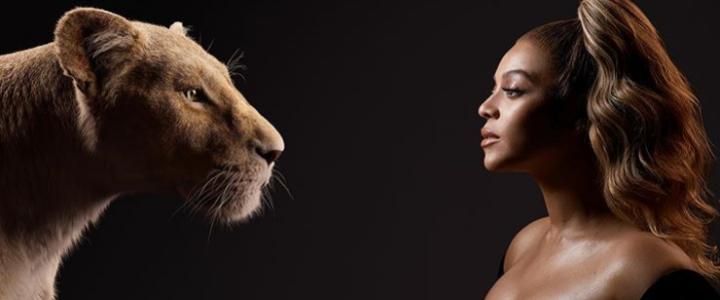 esta-es-la-cancion-de-beyonce-para-el-rey-leon