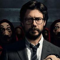 se-confirma-la-cuarta-temporada-de-la-casa-de-papel