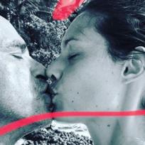 eros-ramazzotti-se-divorcia-despues-de-cinco-anos-de-matrimonio
