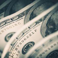 Dólar hoy